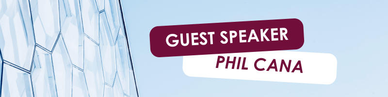 oct 21 22 online phil cana 800x200