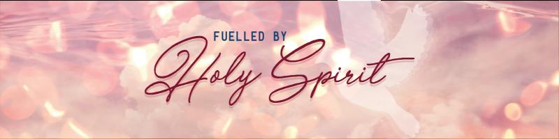 Holy Spirit Website1 800x200 1