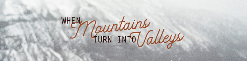 Mountains ValleysWebsite 800x200 1