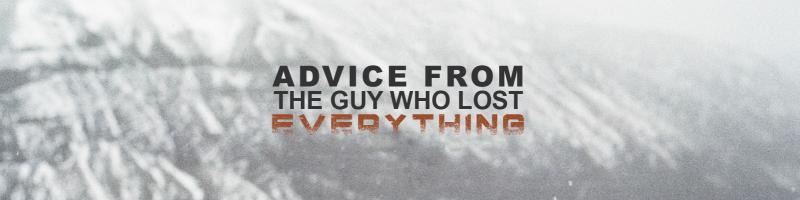 Advice Website2 800x200 1