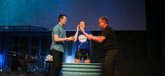 baptism june 3 9