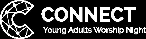 connect logo e1565300314232